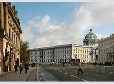 berlin city palace webcam