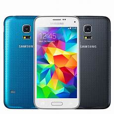 S 5 Mini - samsung galaxy s5 mini sm g800f 16gb gsm factory unlocked