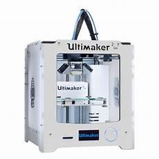 ultimaker 2 kaufen ultimaker 2 go free support 3d