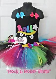 Rok Tutu Balon By Cutie Baby Tutu 29 best images on mad