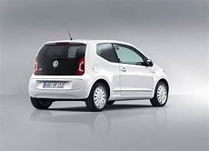 up auto volkswagen up 2013 mini car wallpapers n images