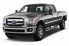 how to learn about cars 2012 ford f350 windshield wipe control 2012 ford f 350 reviews and rating motor trend