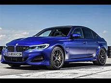 2020 bmw g80 2020 g80 bmw m3 will be rear wheel drive model with
