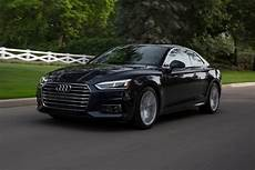 2018 audi a5 coupe pricing for sale edmunds