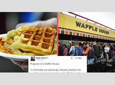 list of waffle house locations
