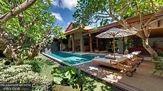 villa naga bali luxury villas doors 20 best villas in seminyak these villas will keep you