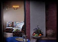 gabbia d oro hotel verona hotel gabbia d 180 oro verona italy updated 2017 official