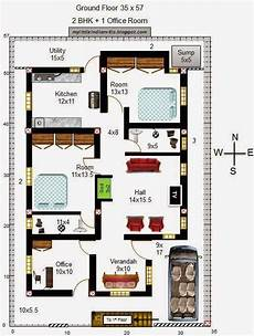 house plans south indian style south facing house plans indian style lovely 30x40 south