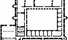mini castle house plans small castle house plans maps floor house plans 2592