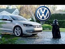 Vw Werbung 2017 Kinder - die 10 besten deutschen werbespots 2013
