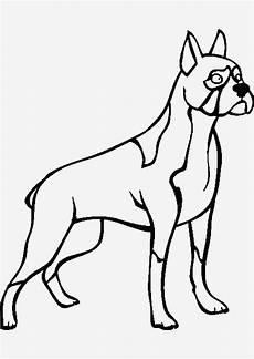 malen nach zahlen zum ausdrucken hund inspirierend eine