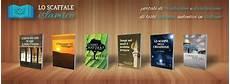 libreria islamica casa scuola in chiave islamica la cellula
