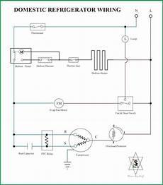 samsung fridge compressor wiring diagram refrigeration diagrams refrigerator com full size of