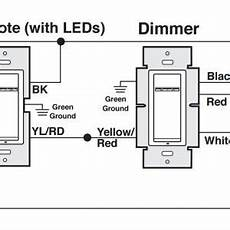 lutron 3 way switch wiring diagram free wiring diagram