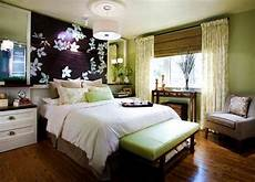 feng shui farbe schlafzimmer feng shui for bedroom decorating colors furniture