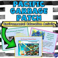 the great pacific garbage patch worksheet samson s shoppe teaching resources teachers pay teachers