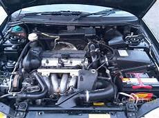 how do cars engines work 2002 volvo v40 auto manual volvo v40 2002 lpt 1 9 in perak automatic wagon black for rm 22 000 2550425 carlist my