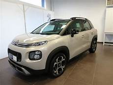 citroen c3 aircross occasion bluehdi 100ch shine 224