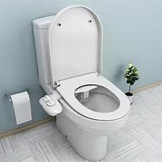 wc mit bidetfunktion kaufen 187 wc mit bidetfunktion