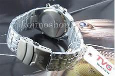tokyo flash oberon iron samurai odm shrine black dice maze sauron abyss binari