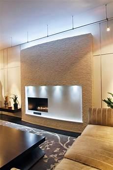 55 Ideen F 252 R Indirekte Beleuchtung An Wand Und Decke