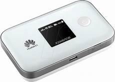 huawei e5577 w wlan hotspot 2 4 ghz 450 mbit s mobil