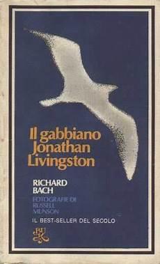 riassunto libro il gabbiano jonathan livingston storie ad altovolume 6 il gabbiano jonathan livingston