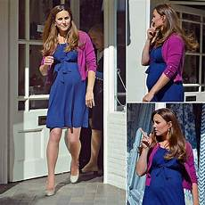 prinzessin kate schwanger kate middleton
