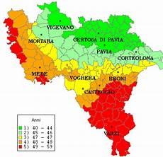 eventi provincia di pavia un problema generazionale noise from pavia