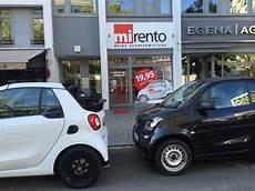 smart cabrio mieten in berlin ab 29 95 eur pro tag inkl
