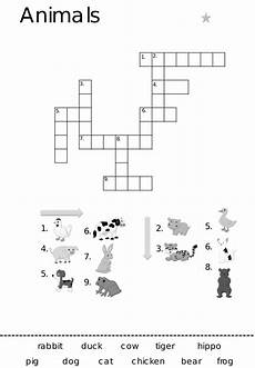 fun homework activities for year 6 kids worksheets 2019 01 28