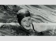 women who swam english channel