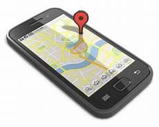 Kann Das Handy Mit Gps Orten Bestehandyspion