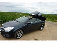 opel astra top 1 8 gebraucht top 1 8 endless summer opel astra cabriolet