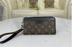 louis vuitton m69407 lv zippy dragonne wallet in louis vuitton m69407 lv zippy dragonne wallet in monogram