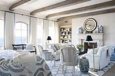 Home Decor Ideas For Living Room Blue by 34 Blue White And Grey Living Room Delorme Designs The