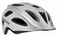 Lazer Beam Mips Cycling Helmet White Autofit 16 Vents