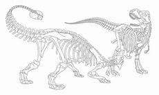 ankylosaurus tyrannosaurus the of eldar zakirov