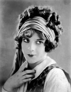 chelsea s style tips evolution of hairstyles 1910 s 1920 s