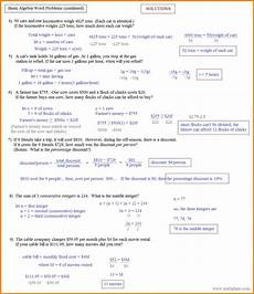 word problems worksheets with answers vector word problem worksheets shopatcloth