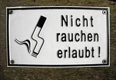 raucher spr 252 che