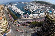 Monaco Grand Prix Predictions Grand Prix 247