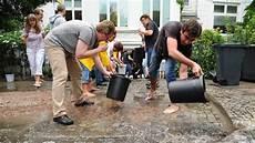 Wohnung Unter Wasser - wer haftet f 252 r den wasserschaden in der wohnung