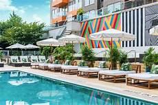 mccarren hotel official website hotels in