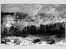 last civil war battle fought