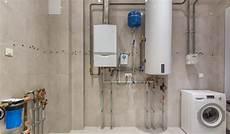 cout chaudiere gaz prix d une chaudi 232 re 224 gaz co 251 t moyen tarif d