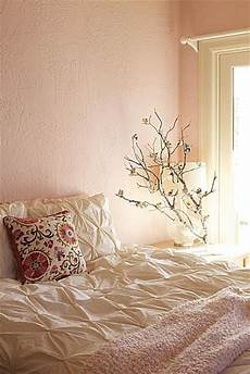 Bedroom Decor Ideas Pastel Colours by Bedroom Color Ideas Pastels Are Stylish And Grown Up