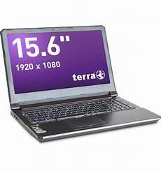 ordinateur portable terra ordinateur portable 15 6 quot terra mobile 1549 intel 174 i5