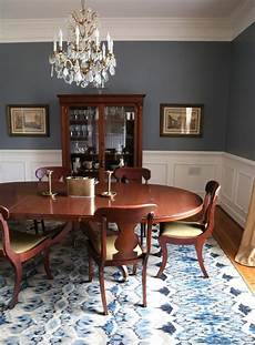 paint colors for a formal dining room the best dining room paint color