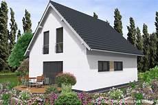 farbe für dachüberstand bildergebnis f 252 r dach 252 berstand grau beige wohnzimmer